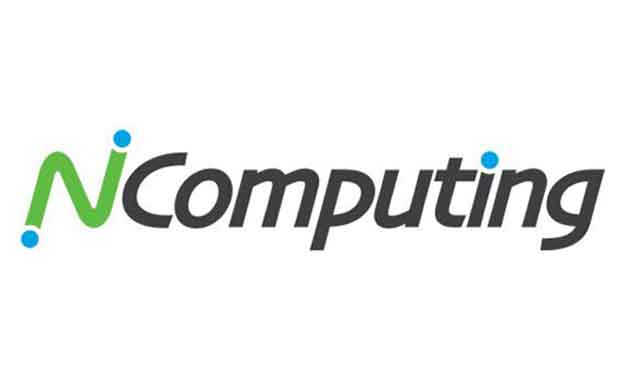 NComputing Inc