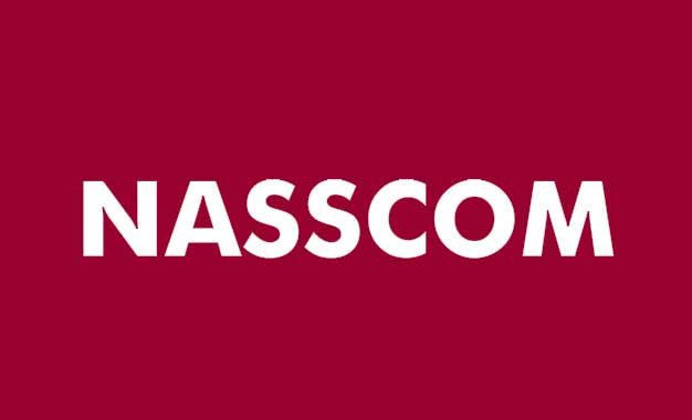 Nasscom and Everest