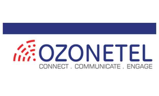 Ozonetel Synergises