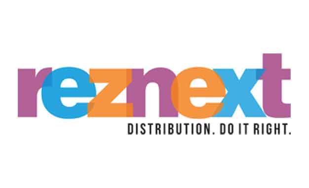 RezNext RAVHAR Partners