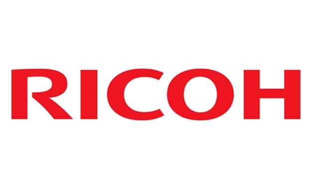 Ricoh CEO Manoj Kumar