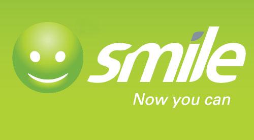 Smile Bids