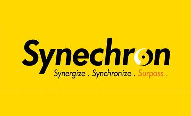 Synechron Acquires
