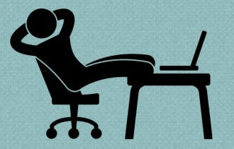 Teleworks and Virtual Offices