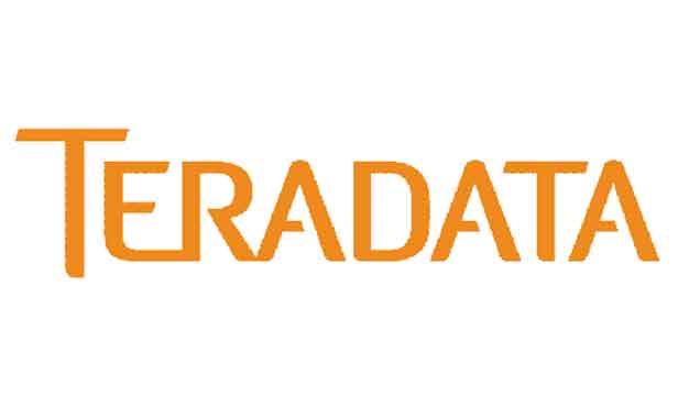 TeradataTechnology