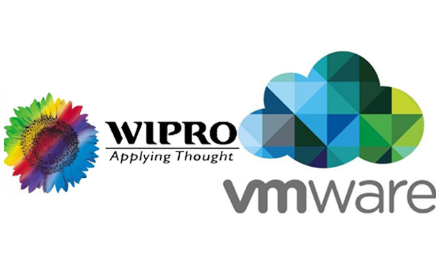 Wipro Solution
