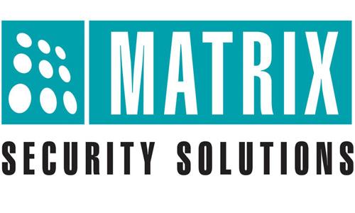 2015 Matrix