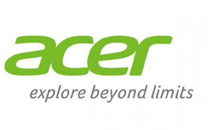 Acer India's New Range of Projectors to Flurry the Needs of 'Smart' India