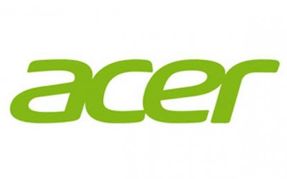 Acer to Digitally Empower Students in India – Yield Over 230,000 Notebooks