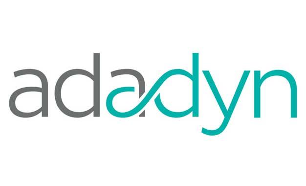 Adadyn Company