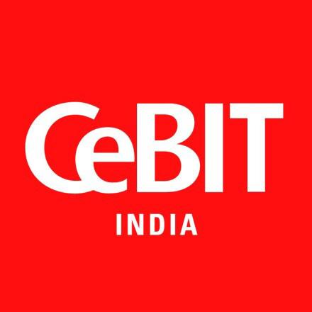 CeBIT India