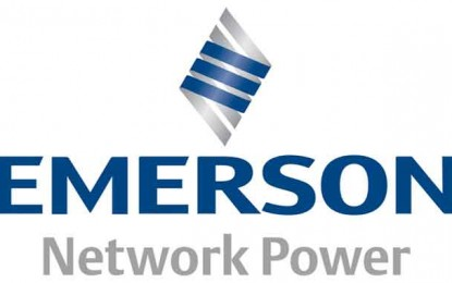 IDC MarketScape Recognizes Emerson Network Power for The Second Time