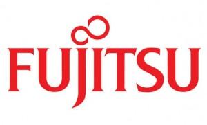 Fujitsu Revolutionizes