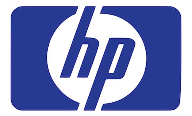 HP Unveils Enterprise Software