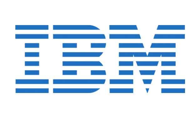 IBM rolls