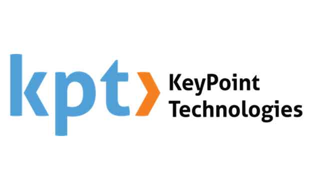 KeyPoint Technologies