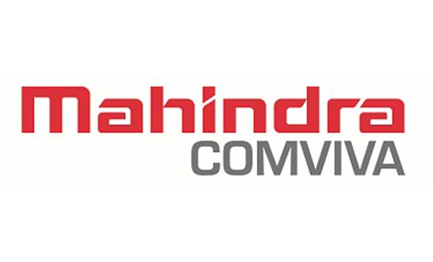 Mahindra Comviva leverages