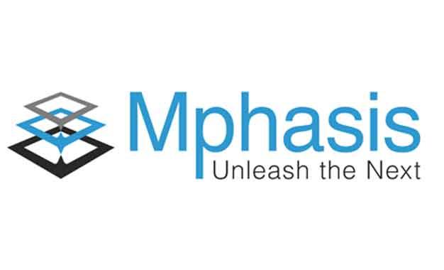 Mphasis Company
