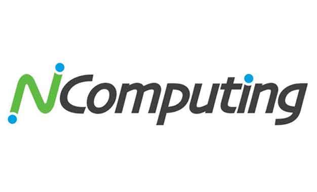 NComputing Launches vSpace