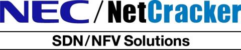 NEC NetCracker