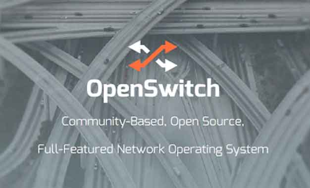 OpenSwitch Developers