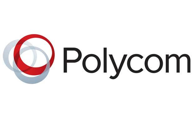 Polycom Sollution
