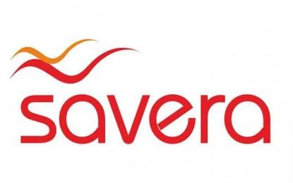Savera Marketing Inks Distribution Partnership with HP