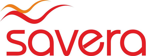 Savera Marketing