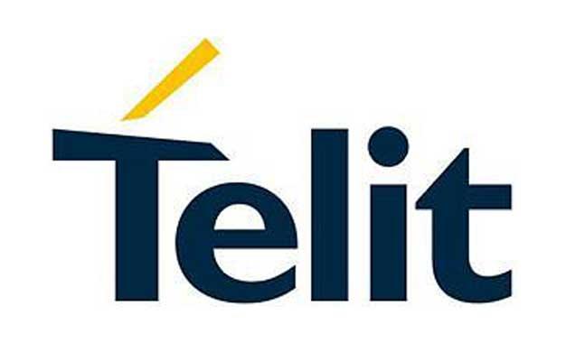 Telit Technology