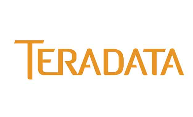 Teradata Simplifies Critical Data