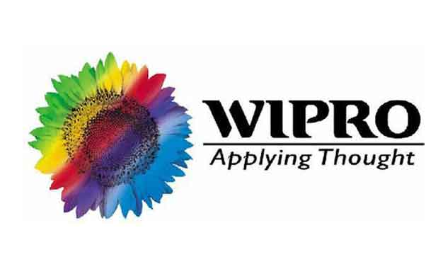 Wipro Opt IBM