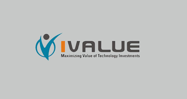 iValue InfoSolutions Opted as Value Added Distributor for HP Big Data Solutions in India