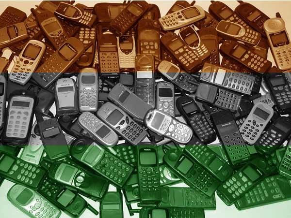 500 Million Unique Mobile Subscribers