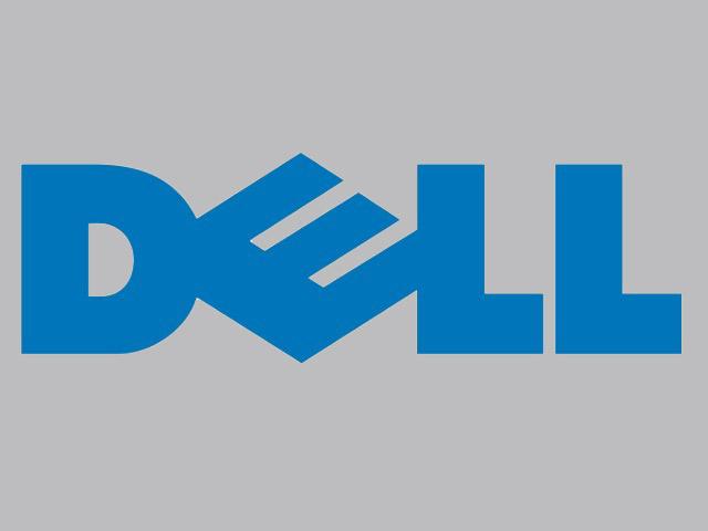 Dell Precision Mobile Workstations