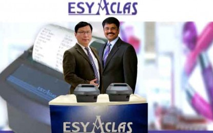 POS Biggie Joins Hands with ESY India to Market Lead the Printer Sector in India