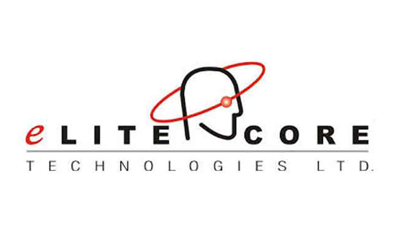 Elitecore comes together