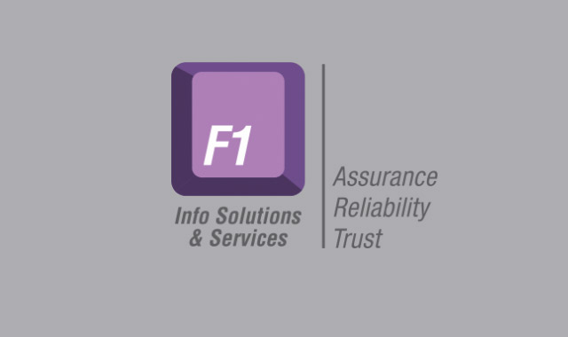 F1 Info Solutions and Services