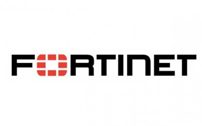 Fortinet Receives 'Recommended' Rating from NSS EPP Comparative Report