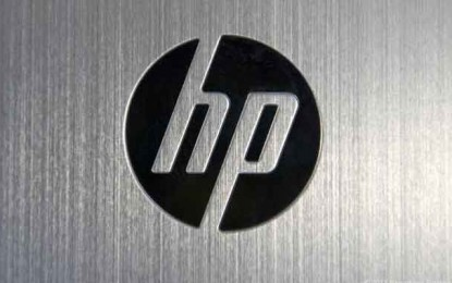 HP's Robust Large-Format MFP Printers Changes Field to Office Experience