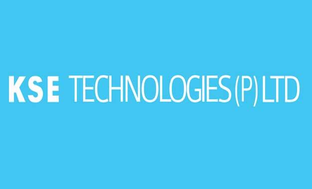 KSE Technologies