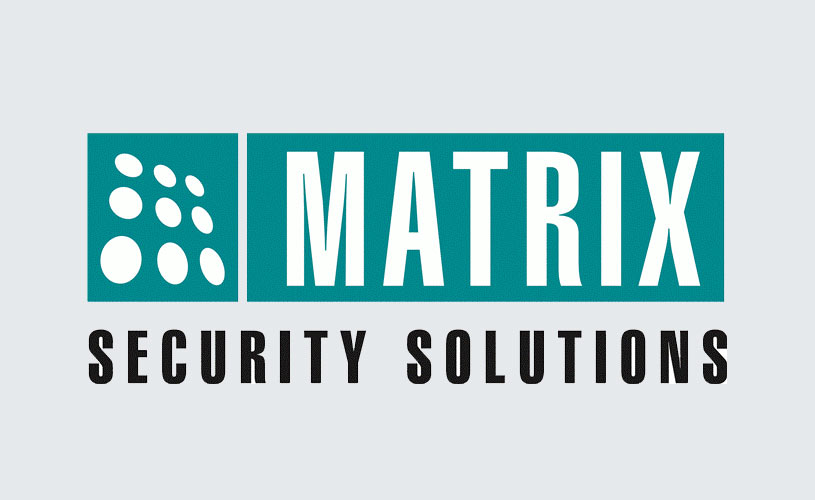 Matrix at IFSEC India 2015