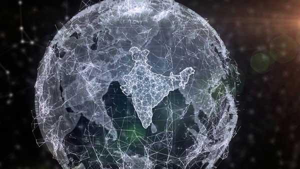 Mobile Internet Key to Delivering a Digital India