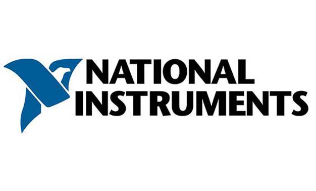National Instrument