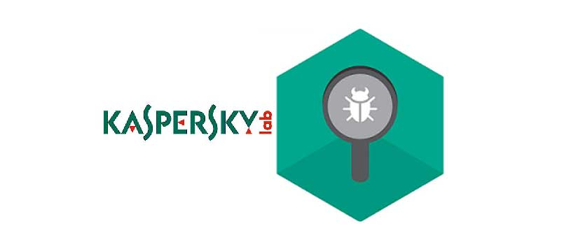 New Kaspersky Lab Scanners Secure Apple Devices