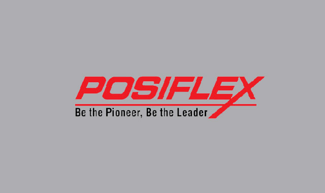 Posiflex Completes Maiden PoS Channel Partner Conference