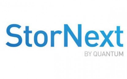 NASA Picks Quantum's StorNext Platform for Content Management & Storage System