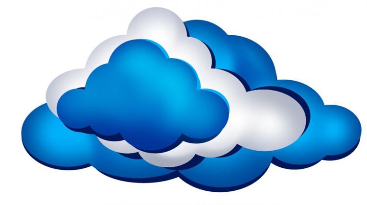 Reliable Deployment Cloud Services