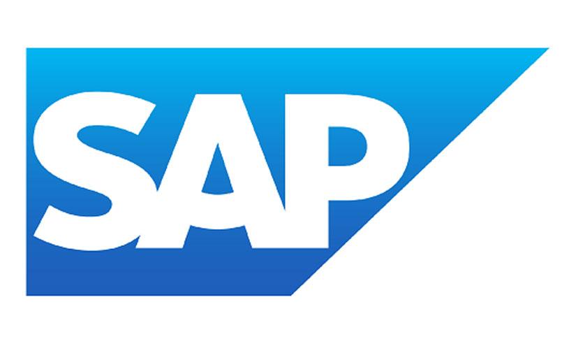SAP University