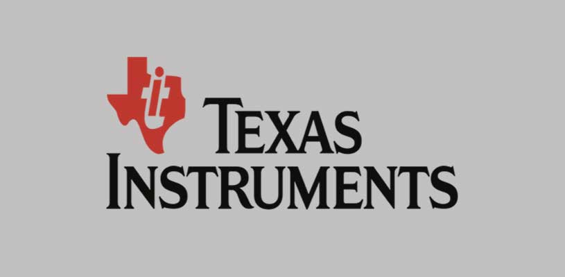 Texas Instruments Science and Technology Quiz 2015