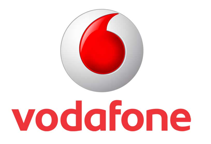 Vodafone Vows to Make in India and Digital India